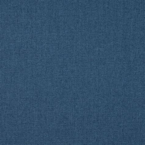 commercial drapery fabric blue commercial grade tweed upholstery fabric by the yard