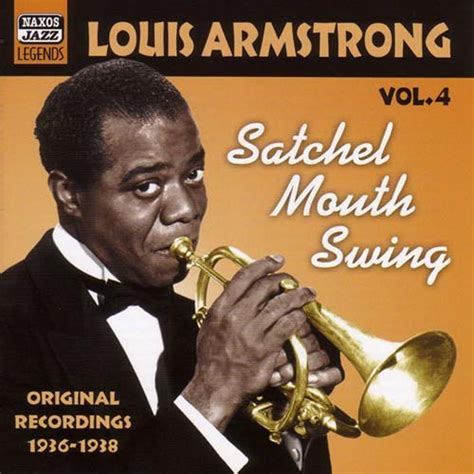 louis armstrong swing louis armstrong swing 28 images swing that music jazz