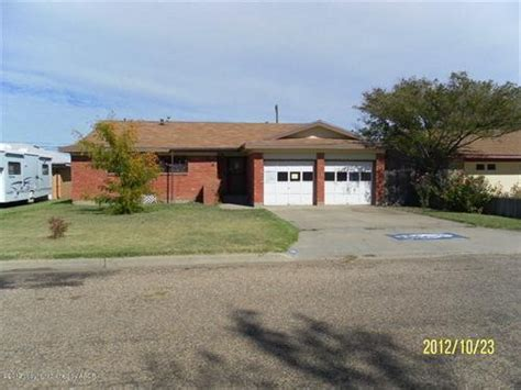 fritch reo homes foreclosures in fritch