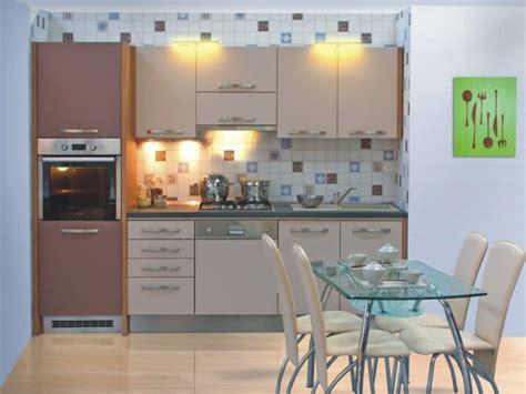 mobila de bucatarie lems mobila bucatarie gazelle l270 bucatarii moderne