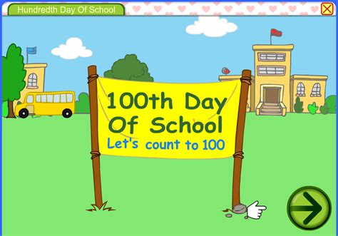 black and white game image search results 100th day of school clipart black and white image search