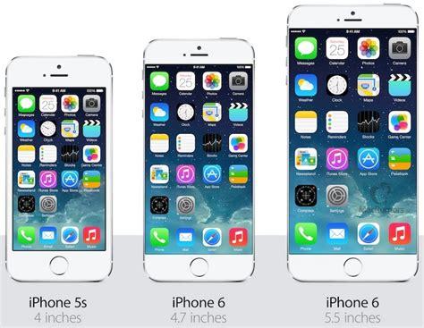 is the iphone iphone 6 said to adopt bezel free display mac rumors