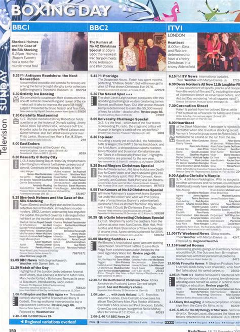day tv guide uk tv guide on the box zpeklzv