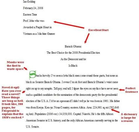 Best Way To Write A College Essay by Cheap Reflective Essay Editor Website For Masters
