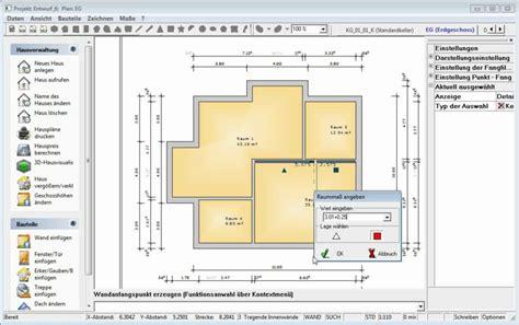 home design software kostenlos 3d hausplaner kostenlos erwerben meinhausplaner