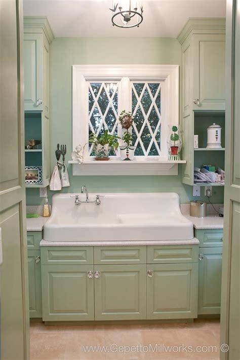 1920s Bathroom Vanity Vintage 1920 S Bathroom Sink And Cabinets Renovation