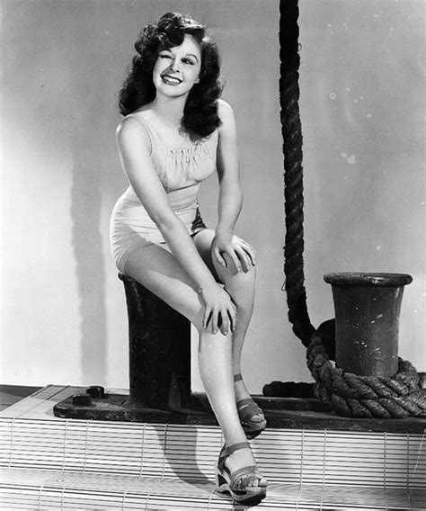 classic hollywood glamour 4 by filmnoirphotos on deviantart 278 best images about susan hayward on pinterest