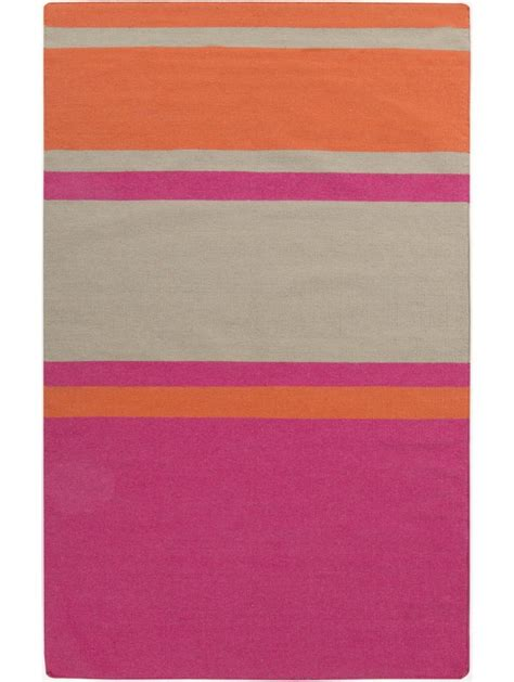 Rugs Home Decor by Rugs Home Decor Emerson Rug Sherbet Decor Object