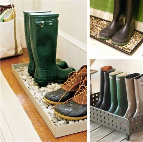 front entrance shoe storage best ideas for entryway storage arch me
