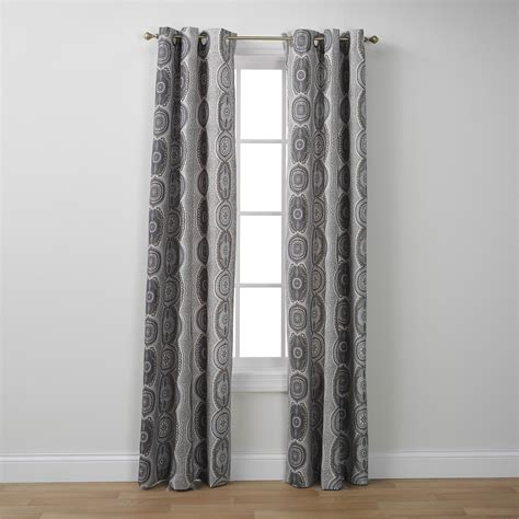 foam backed drapes jaclyn smith cedrick thermal lined energy efficient foam