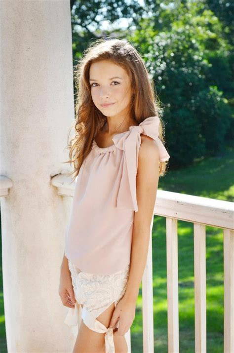 young pre teen models 17 best images about little miss supermodel on pinterest