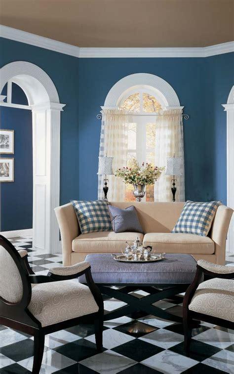 awesome victorian dining room paint colours light of carrelage noir et blanc tr 232 s chic des id 233 es originales 224
