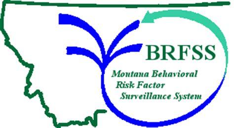 behavioral risk factor surveillance system brfss cdc brfss