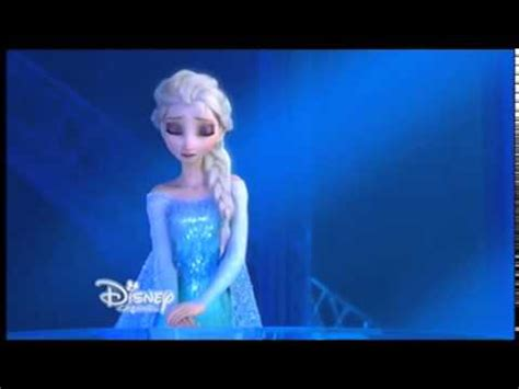 film elsa dan anna bahasa indonesia full download little anna and elsa bahasa indonesia frozen