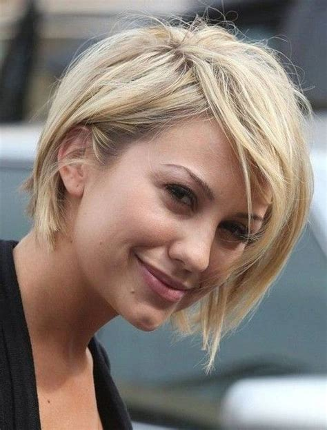 hairstyles from california for 2015 coafuri si culori la moda in 2015