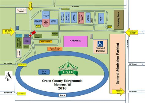 home design solutions inc wi home design solutions inc wi green county fair