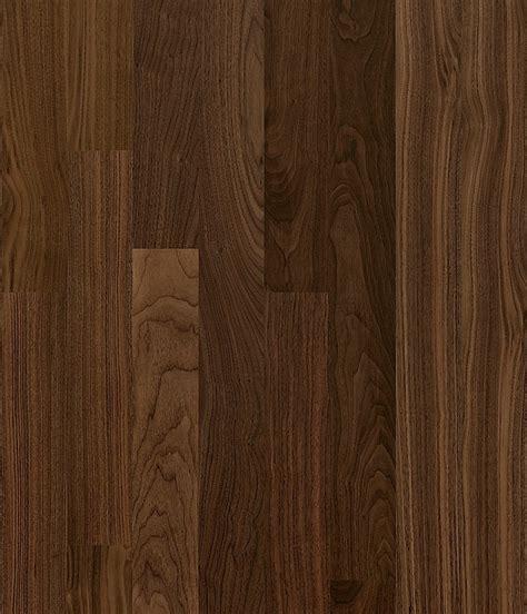 Kahrs Hardwood Flooring Kahrs Walnut Philadelphia Engineered Wood Flooring