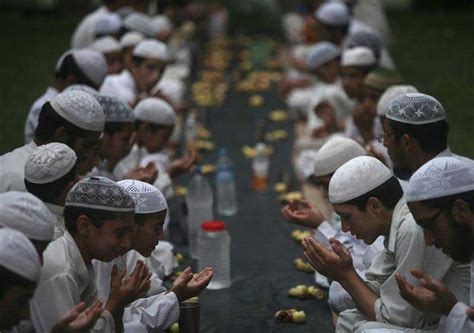 fasting in ramadan how fasting can detoxify your benefits of fasting