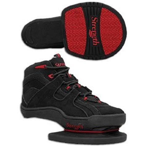 strength shoes for strength system strength shoe s