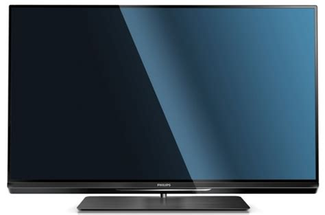 philips pfl lcd tv review xcitefunnet
