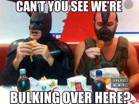 Bulking Memes - just bulking bro gym memes pinterest lol