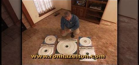 how to install ceiling medallion how to install a ceiling medallion 171 construction repair
