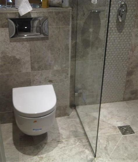how to turn a bathroom into a wet room small bathroom design ideas tips and tricks