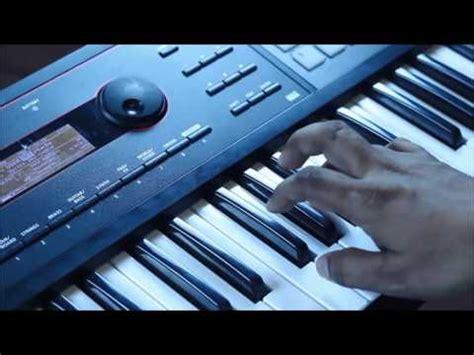 Keyboard Roland Xps 30 roland workshop on xps 30 doovi