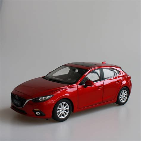 cheapest mazda model popular mazda model cars buy cheap mazda model cars lots
