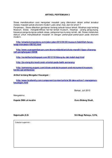 Statistika Untuk Ekonomi Keuangan Dan Modern rpp ekonomi x kurikulum 2013 kd 2 masalah ekonomi