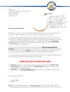 Seo Copywriter Cover Letter by 100 Best Seo Cover Letter Exles Exle Of A Cover Letter For 6 Nursery