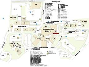 Boarding House Floor Plan driving directions to providence va medical center