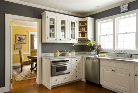 yellow grey kitchen kitchen ideas pinterest the o simple beautiful grey white color combination a