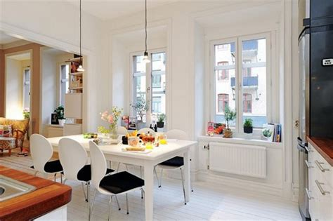 small apartment decor 15 room decor ideas for small apartments