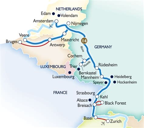 scenic river boat cruises europe 25 best scenic tours europe river cruising images on