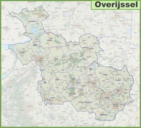 holten netherlands map overijssel maps netherlands maps of overijssel province