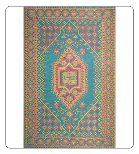 Aqua Kitchen Rug Decorative Rugs For Kitchen Rugs Or Outdoor Rugs