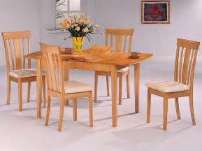 Dining Room Chairs Los Angeles by Awesome Dining Room Chairs Los Angeles Ideas Ltrevents