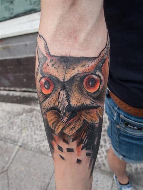 sketsa tato naga cara desain 18 tattoo burung paling keren untuk inspirasi