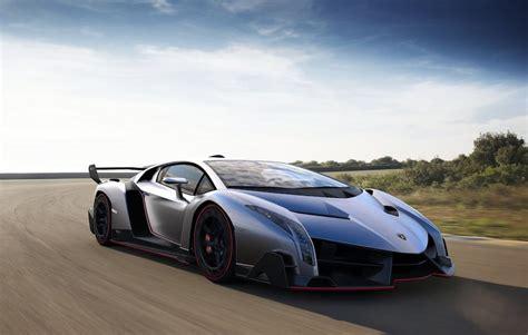 Most Expensive Car Lamborghini Veneno 2014 Lamborghini Veneno Egmcartech