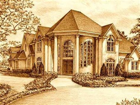 neo eclectic house small house floor plans unusual house floor plans eclectic house plans mexzhouse com