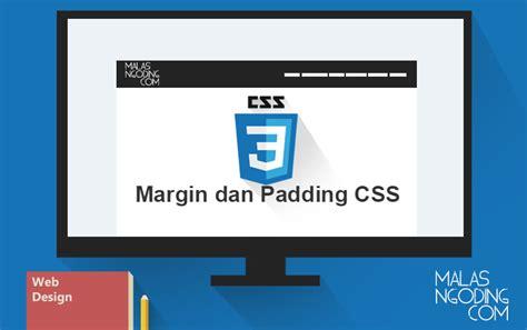 tutorial css untuk pemula pdf tutorial css dasar untuk pemula archives malas ngoding