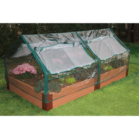costco raised bed test tuak bg anto costco raised garden beds