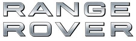 range rover logo in png format on logo png