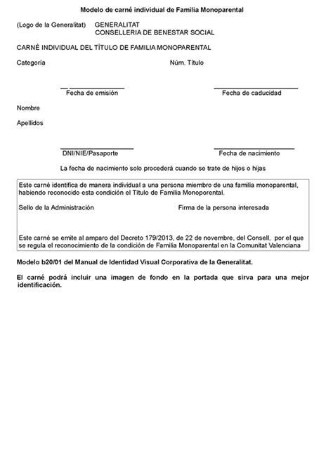 pareja en matrimonio declaraci 243 n jurada de no poseer modelo de certificado de convivencia en peru comun ley