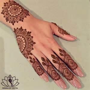 henna templates 25 best mehndi designs ideas on designs