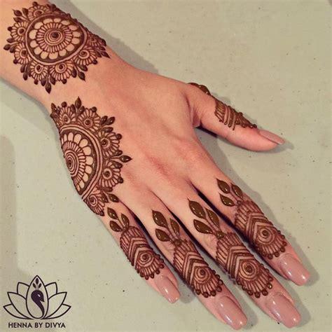 henna design wedding malaysia the 25 best mehndi designs ideas on pinterest henna