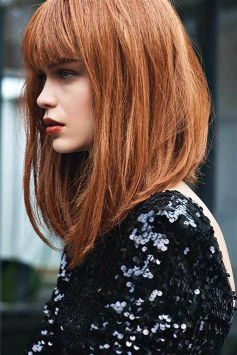Modern Hairstyles For by Modern Hairstyles For The S 2017 Fresh Design Pedia