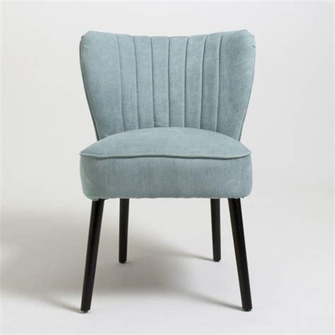 roter stuhl m bel m 246 bel retro stil werden das innendesign erfrischen wollen