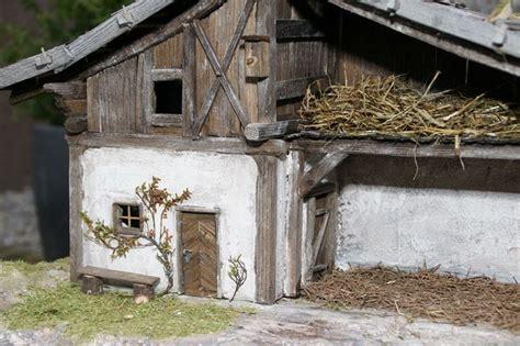 Weihnachtsdeko Zum Selber Basteln 5708 by Krippe Alpenl 228 Ndisch Suche Kerzen